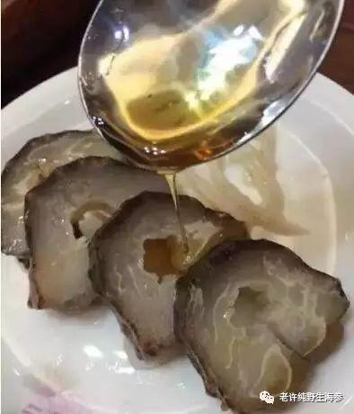 女人吃海参的好处 (1).jpg