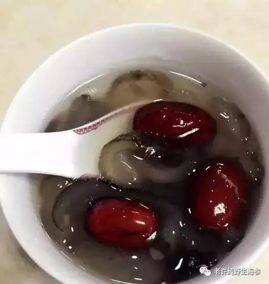 女人吃海参的好处 (3).jpg