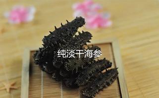 辨别海参 (8).png