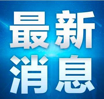 2019海参最新消息.png